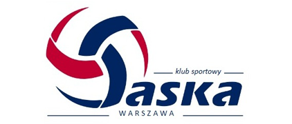 KS Saska Warszawa
