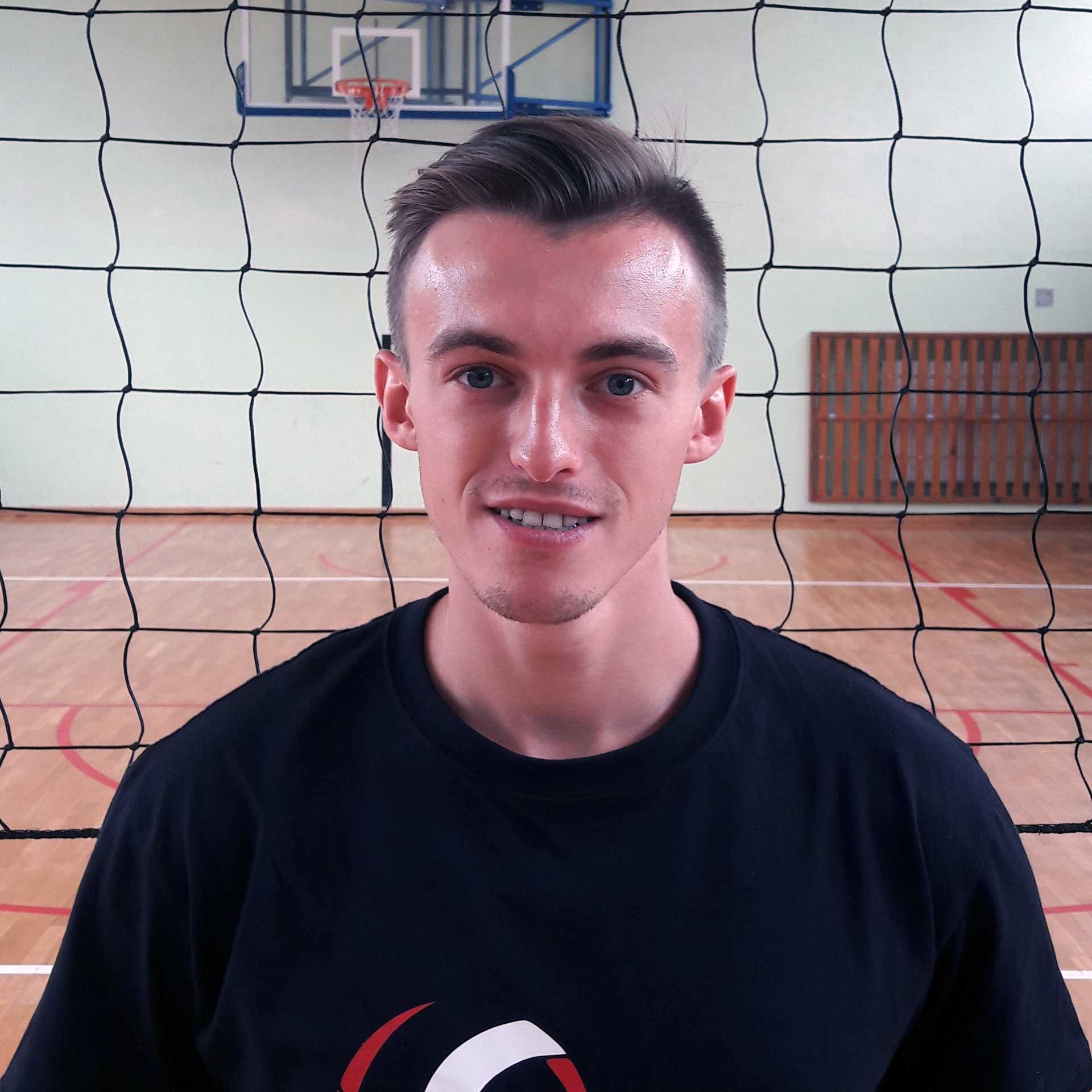 Michał Bartnik