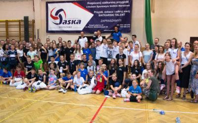 II Finał SLS – zakończenie sezonu 2018/2019