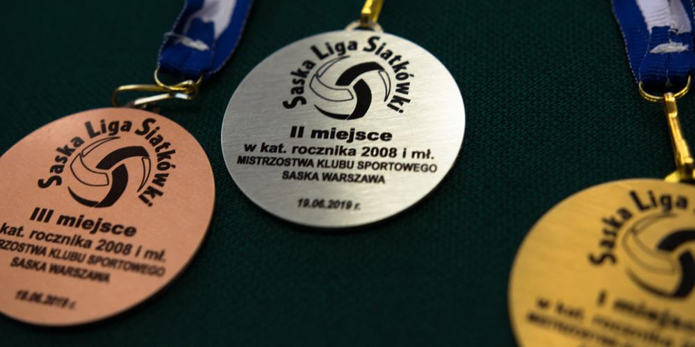 II Mistrzostwa Klubu – Finał SLS i zakończenie sezonu 2018/2019