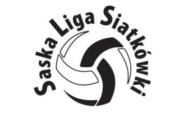 Saska Liga Siatkówki – to dopiero początek