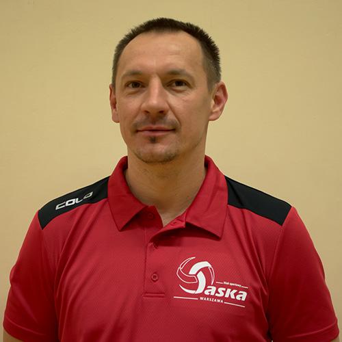 Kamil Sołtykiewicz