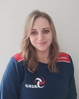 Anna Baczewska