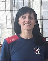 Ewa Gromek
